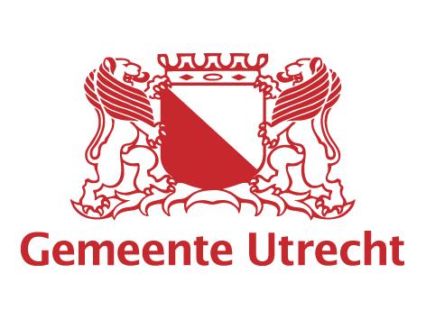 Gemeene Utrecht Logo